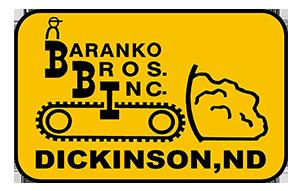 logo-baranko-bros-300