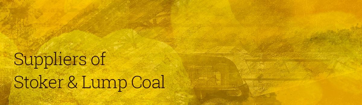 coal center personals Coal center is a borough on the monongahela river in washington county, pennsylvania and part of the pittsburgh metropolitan area since 1950.